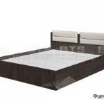 кровать 160 фиеста new