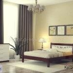 кровать катрин 2