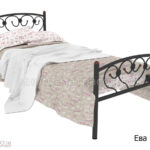 кровать ева plus