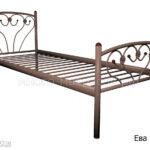 кровать ева плюс