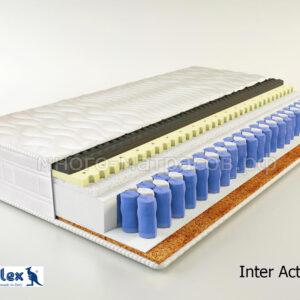 Матрас Inter Active (Актив Интер)