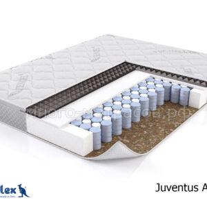 Матрас Juventus Active (Актив Ювентус)