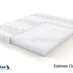 Матрас Edelweis Classico (Эдельвейс)
