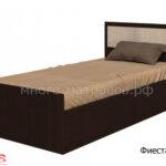 кровать фиеста 0,9