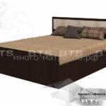 кровать фиеста 1,6