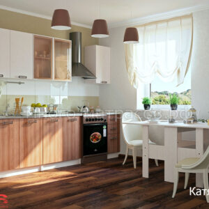 Кухня 2м Катя