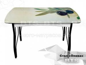 стол олива
