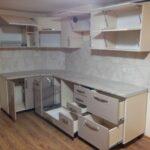 Кухня под заказ 2