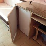 Мебель на заказ 6
