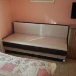 Мебель на заказ 8