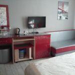 Мебель на заказ 9