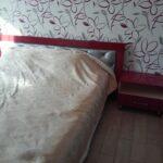 Мебель на заказ 10