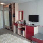 Мебель на заказ 11