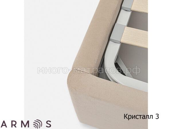 кровать кристалл 3 (2)