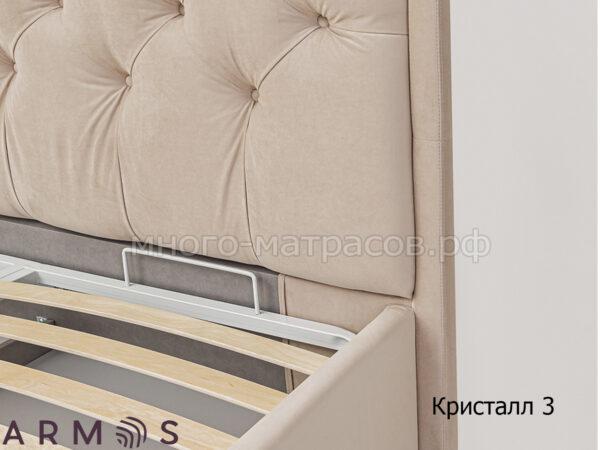 кровать кристалл 3 (3)