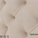 кровать кристалл 3 (4)