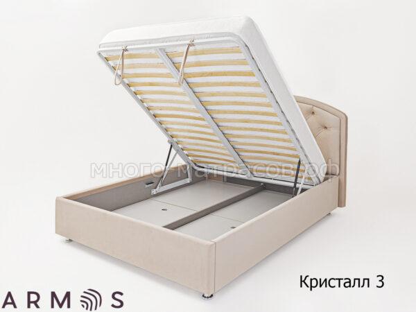 кровать кристалл 3 (6)