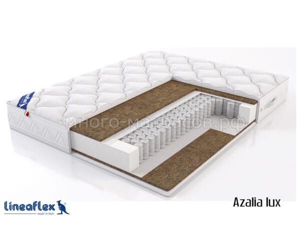 Матрас Азалия Люкс (Azalia Lux)
