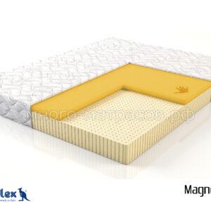 Матрас Магнолия (Magnolia)
