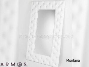 зеркало монтана прямоугольное