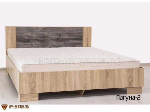 кровать лагуна-2 (2)