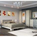 спальня лагуна-2