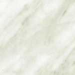 Гранит белый(глянец)