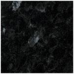 Гранит черный(глянец)