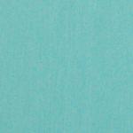 Дуб бирюзовый