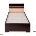 Кровать Эдем-2 односпальная