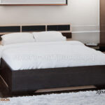 кровать эдем 2