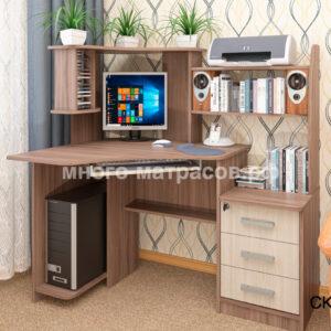 компьютерный стол СК-39