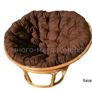 Кресло для отдыха Папасан D110 см