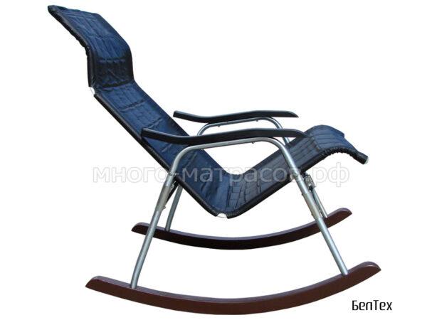 Кресло - качалка БелТех (3)