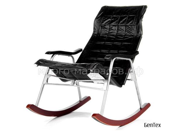 Кресло - качалка БелТех