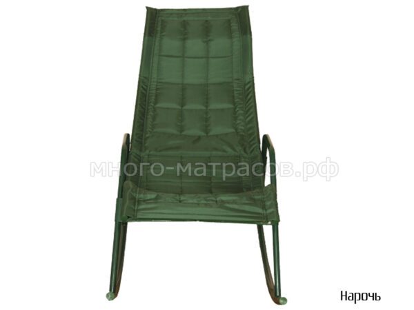 Кресло-качалка Нарочь (2)