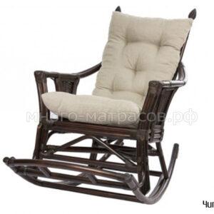 Кресло-качалка Чита