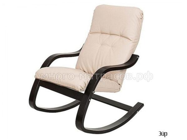 Кресло-качалка Эйр