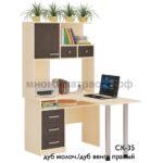 компьютерный стол СК-35