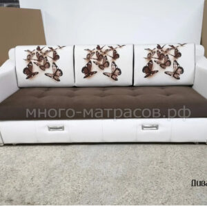 диван-стол фото