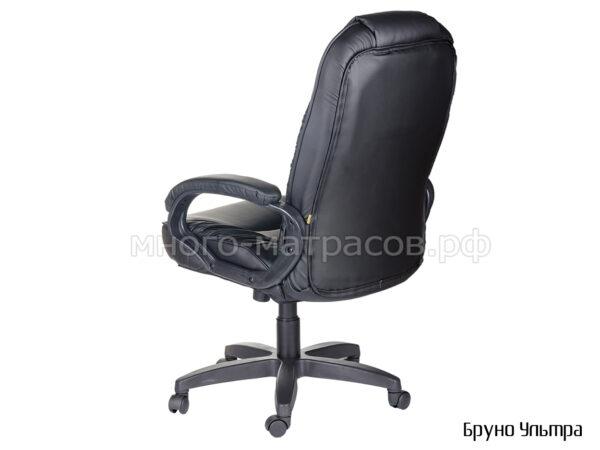кресло руководителя бруно ультра