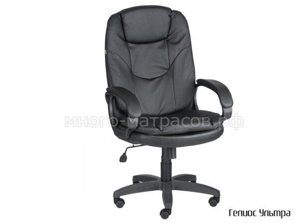 кресло руководителя гелиос ультра размеры