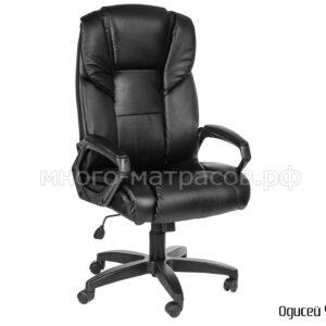 кресло руководителя одисей ультра