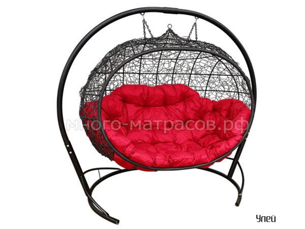 подвесное кресло улей