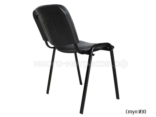 стул изо серый (2)