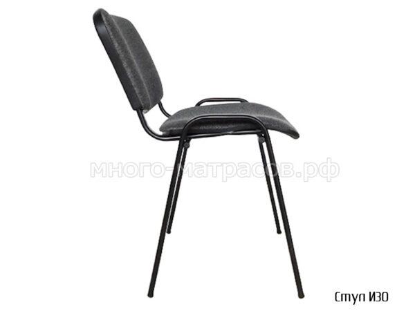 стул изо серый (3)