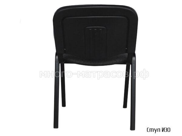 стул изо серый (4)