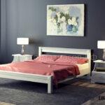 кровать ева дарина