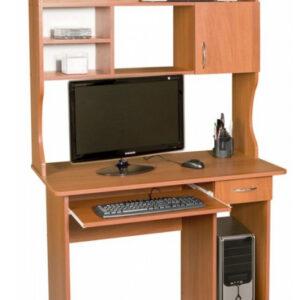 компьютерный стол бюро