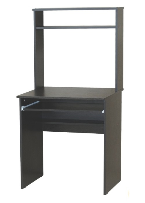 компьютерный стол калибри с насадкой